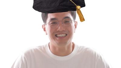 Dr. Han Sang Park