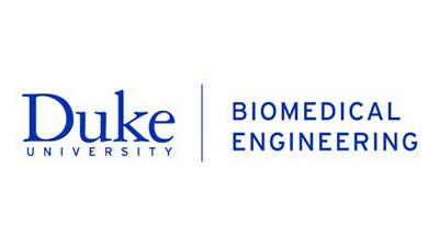 Duke BME